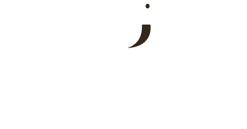 nest-coffee.de